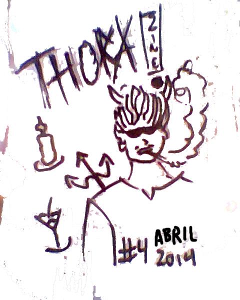 capa thorazine 04
