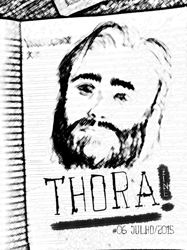 capathorazina06