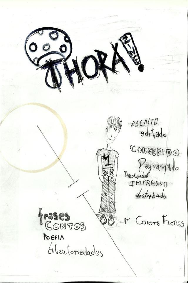 thorazine01capa