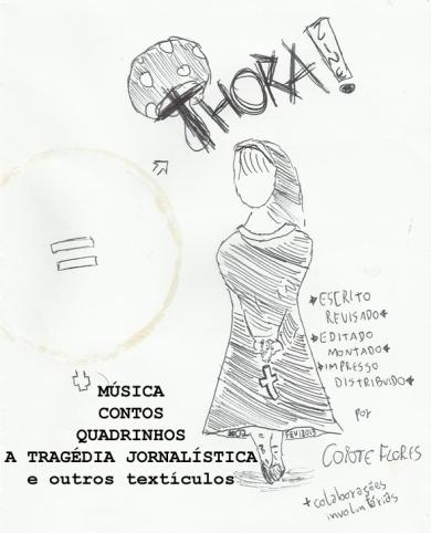 thorazine02-capab