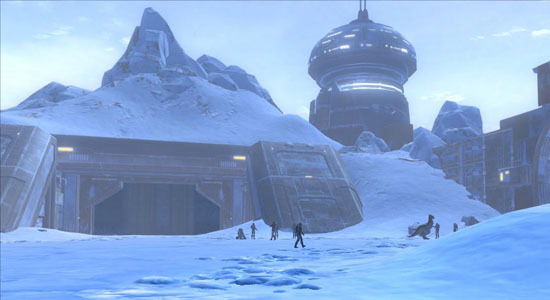 datacrons_hoth
