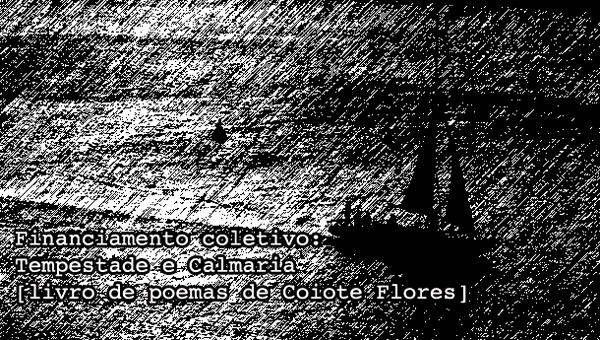 catarsecard